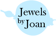 Jewels By Joan